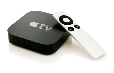 720x464xappletv2013.jpg.pagespeed.ic.n8h1ko8l5Y