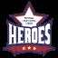 HEROS パーソナルコンディショニングスタジオ